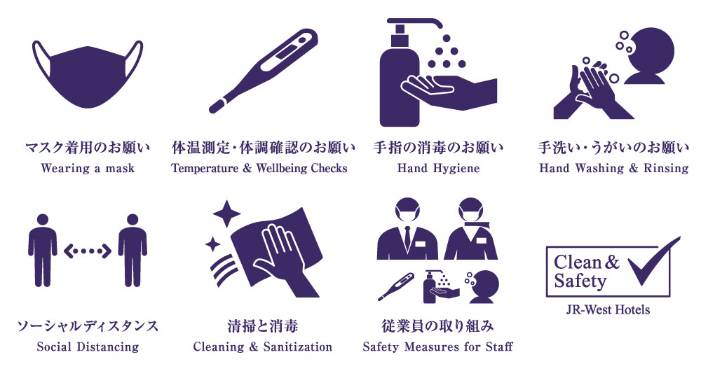 体温 コロナ ウイルス